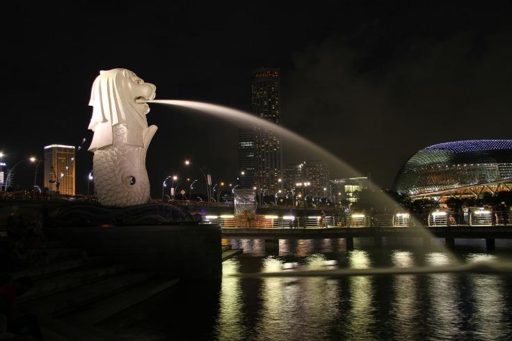 singapore-50548_1920